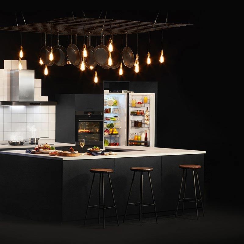 taste-hub-aeg-mastery-range-2880×1620-1